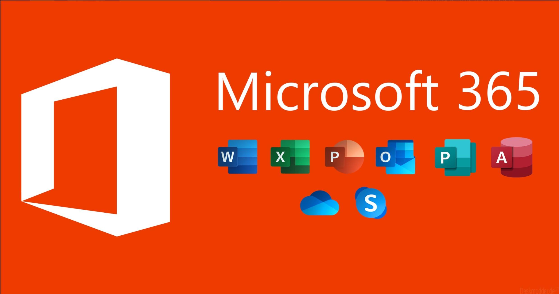 Software-as-a-Service-Microsoft-Einstein1