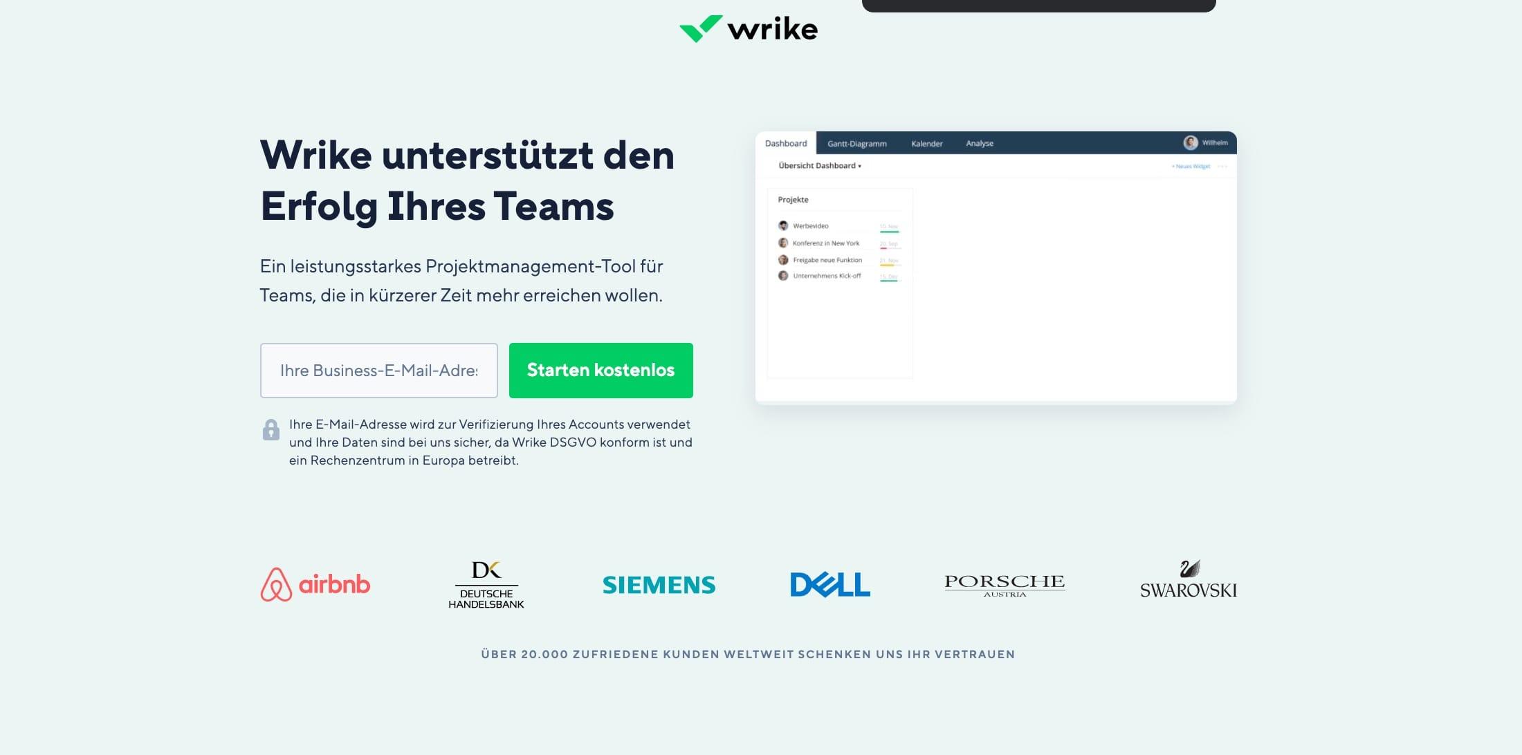 Software-as-a-Service-Wrike-Einstein1