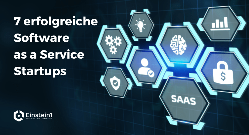 header-7-erfolgreiche-software-as-a-service-startups