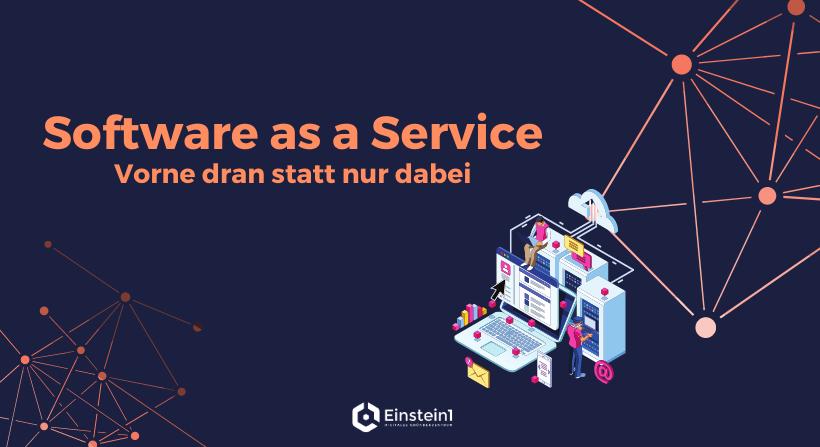 header-software-as-a-service