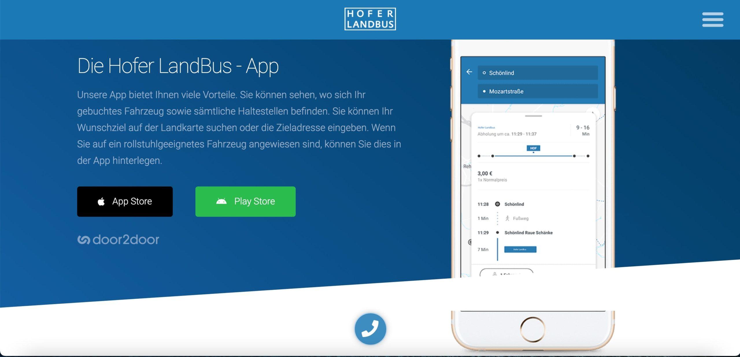 Screenshot-fünf-disruptive-innovationen-hofer-landbus