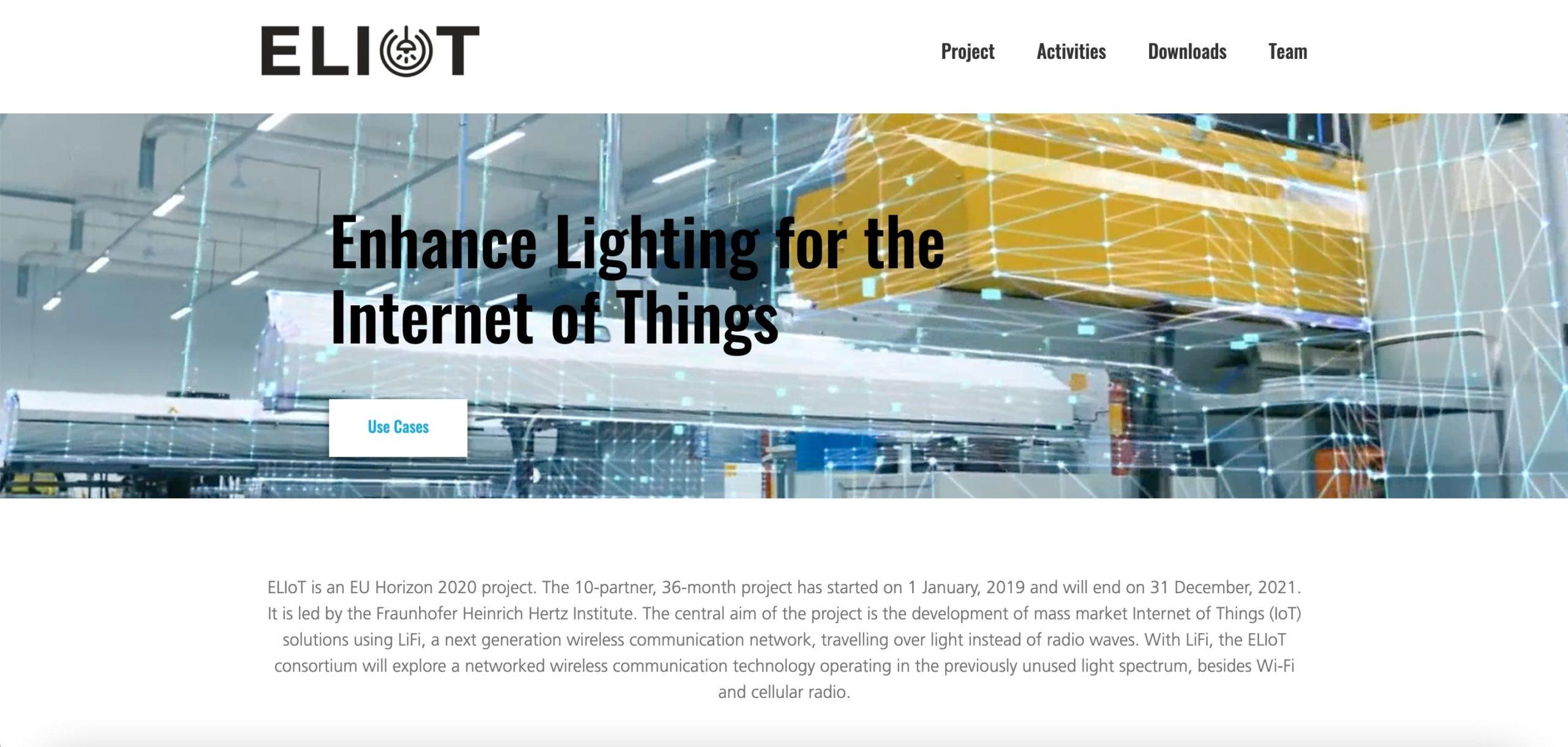 Screenshot-fünf-disruptive-innovationen-und-technologien-ELIoT