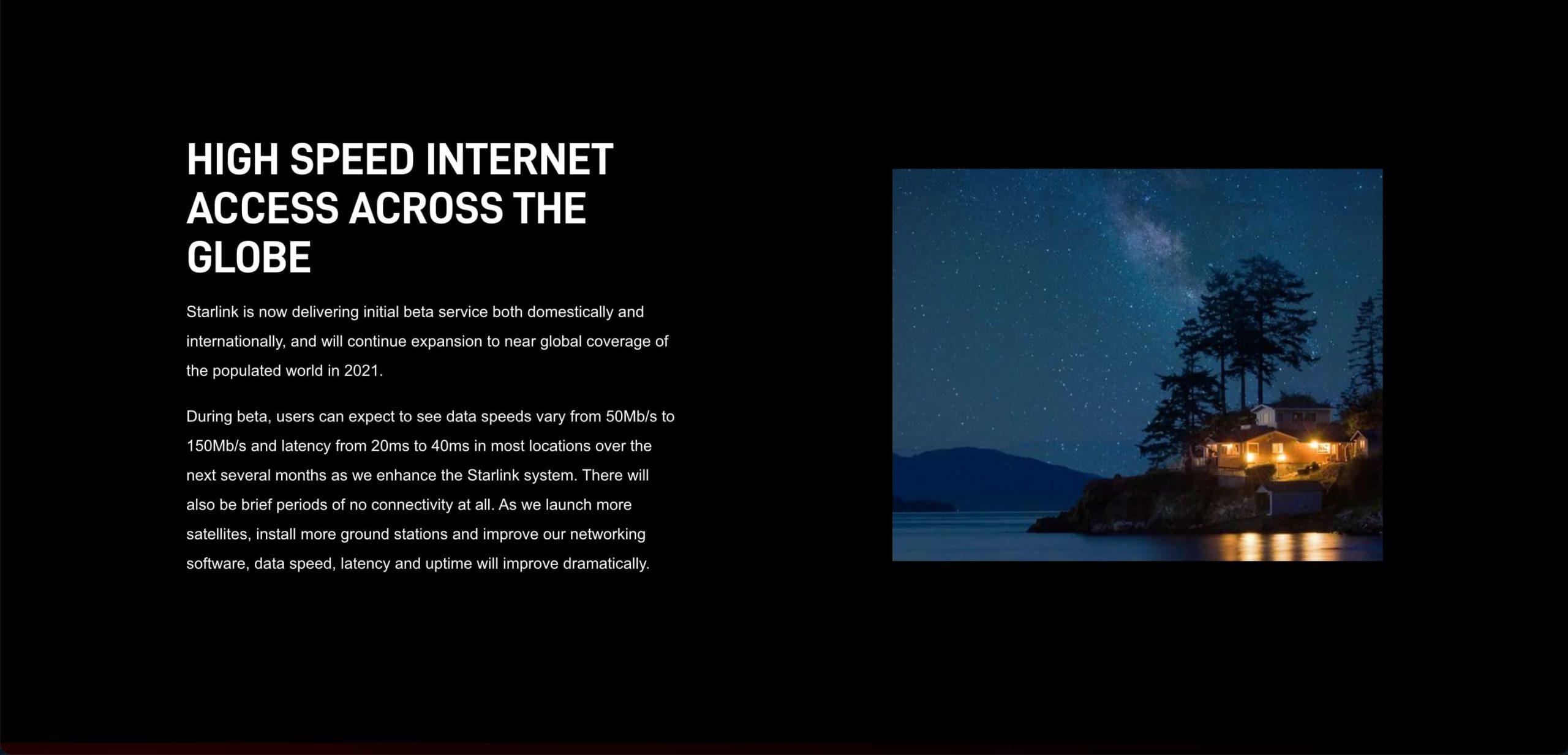 Screenshot-fünf-disruptive-innovationen-und-technologien-starlink
