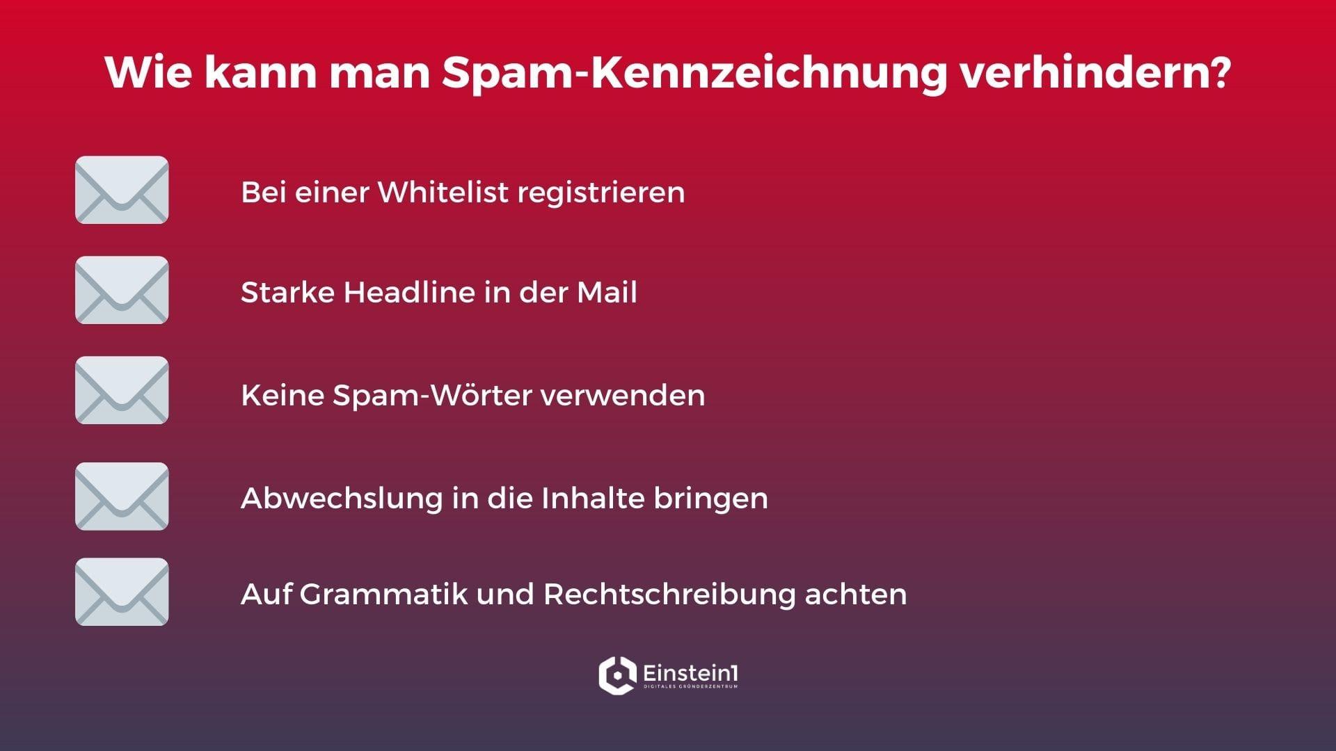 Wie-kann-man-spam-kennzeichnung-verhindern