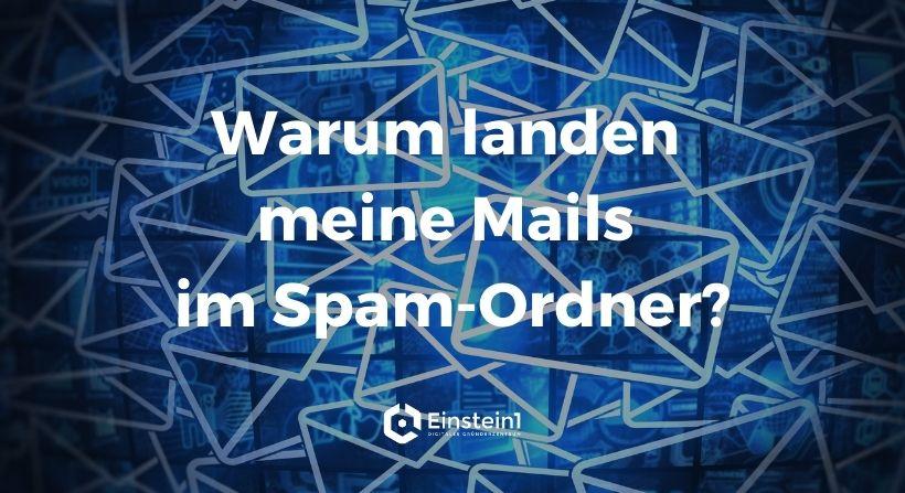 header-warum-landen-meine-mails-im-spamordner