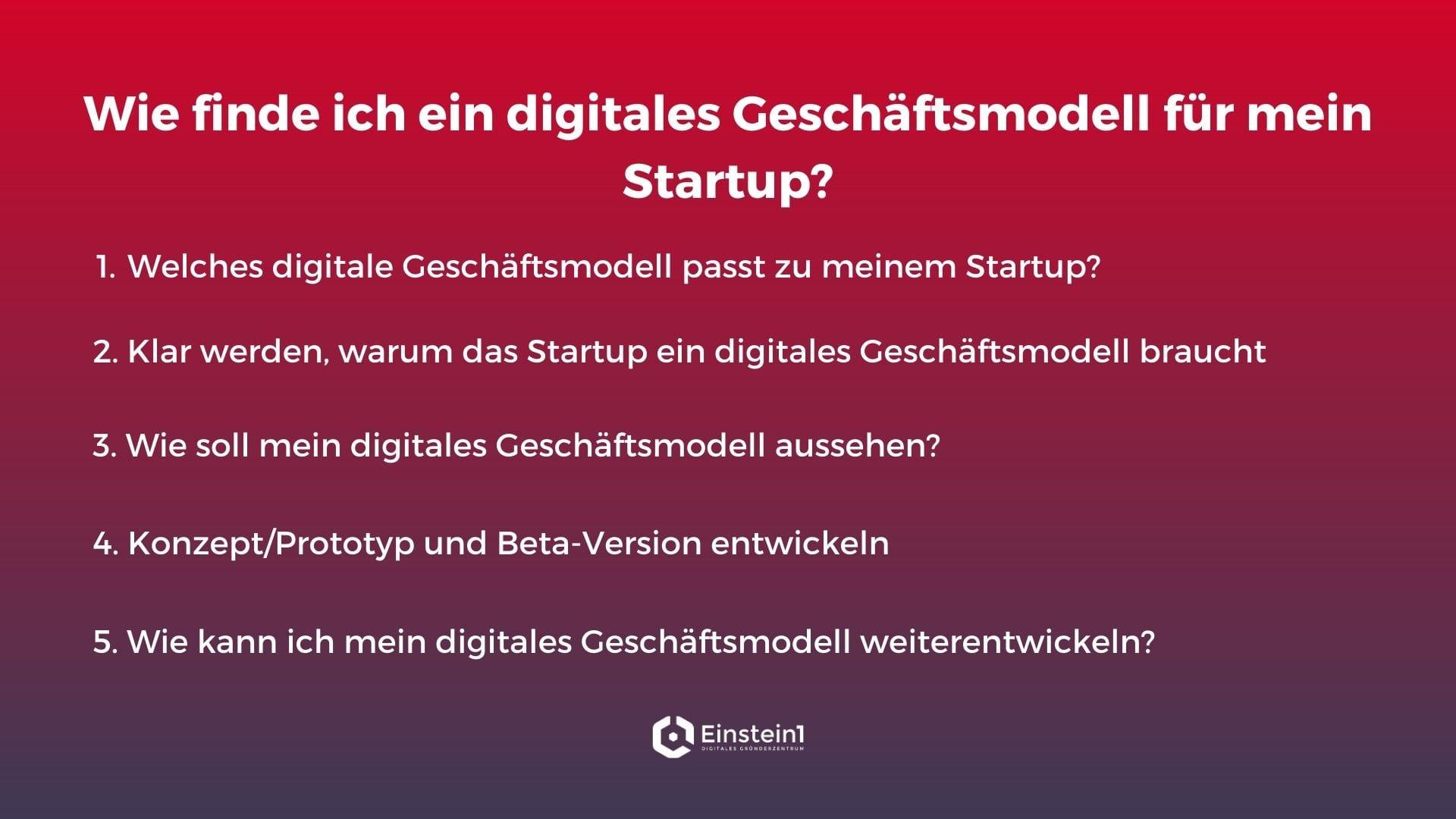 Wie-finde-ich-ein-digitales-Geschäftsmodell