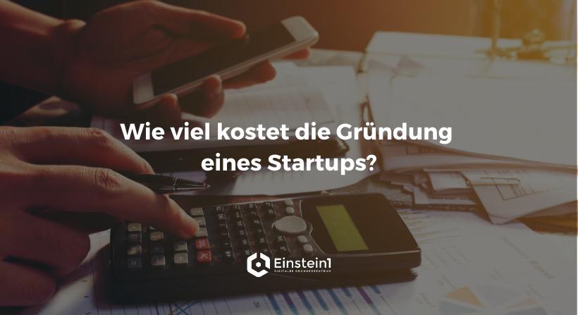 header-wie-viel-kostet-die-gründung-eines-startups