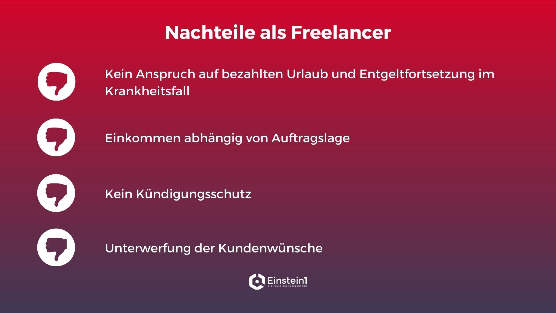 Nachteile-als-freelancer