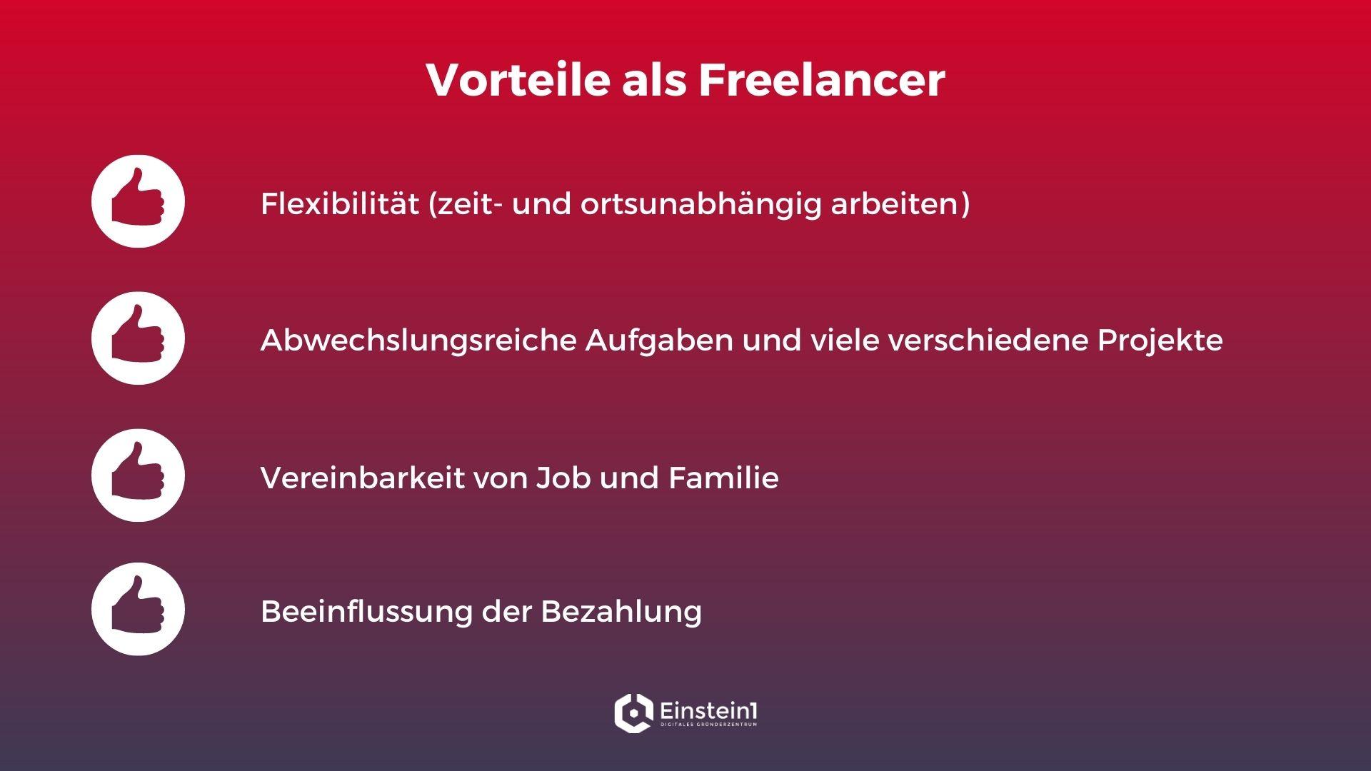 Vorteile-als-freelancer