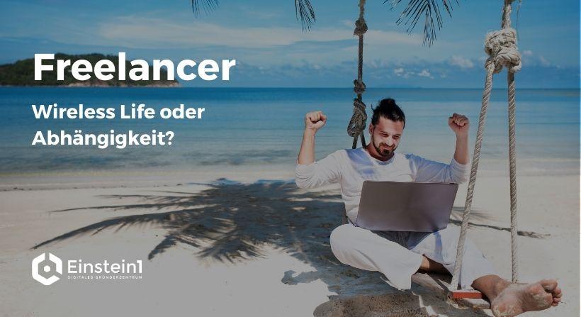header-freelancer-einstein1