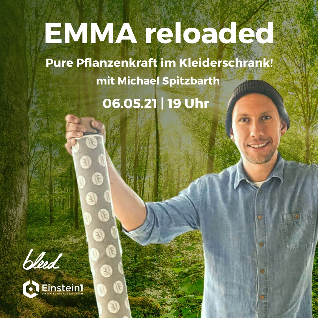 insta-einstein1-emma-reloaded