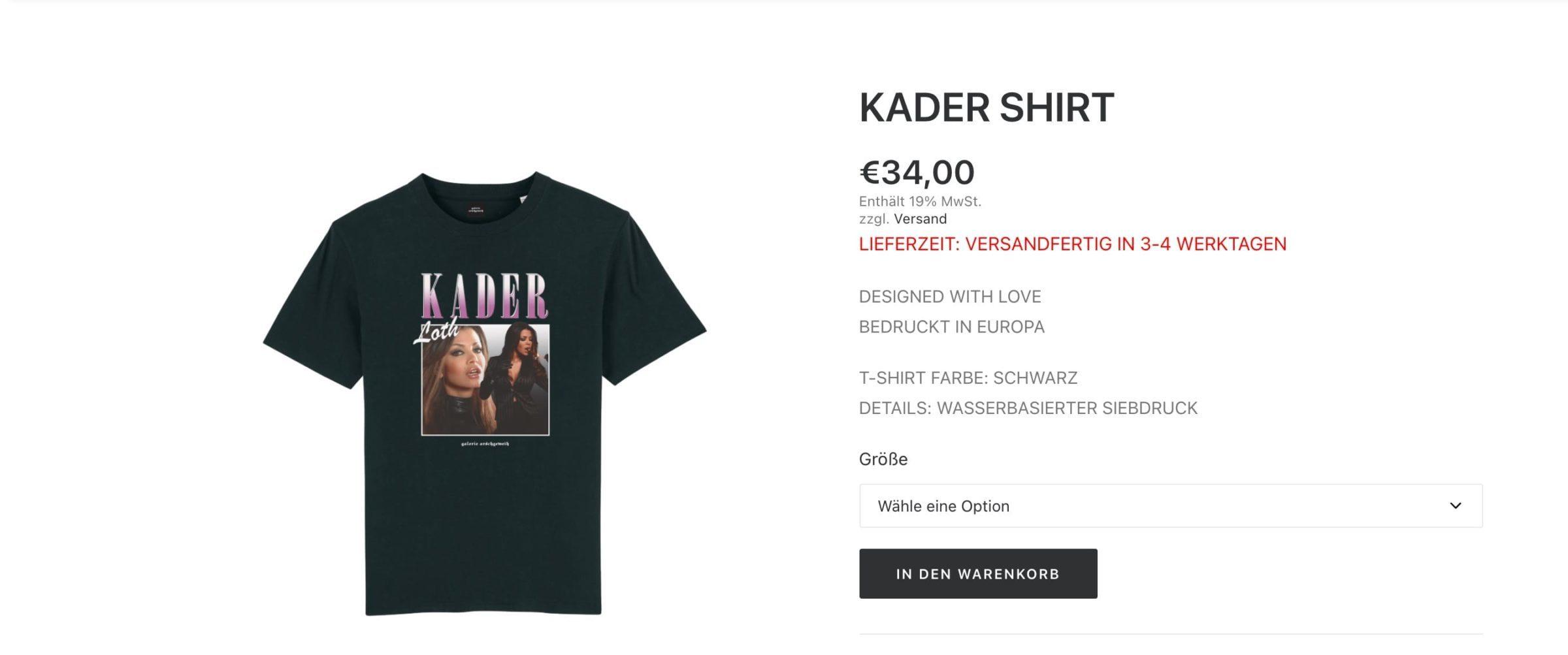 kader-loth-merch