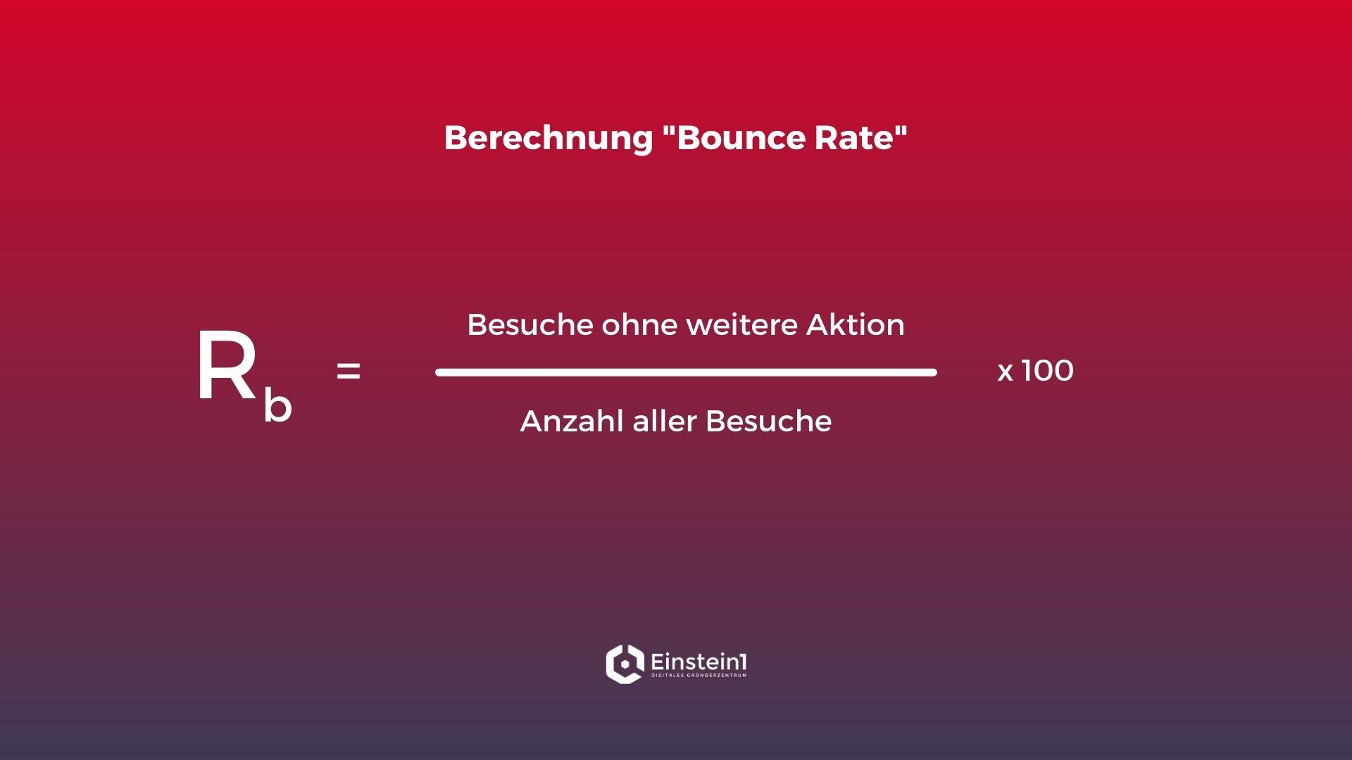 kennzahlen-online-marketing-bounce-rate-einstein1