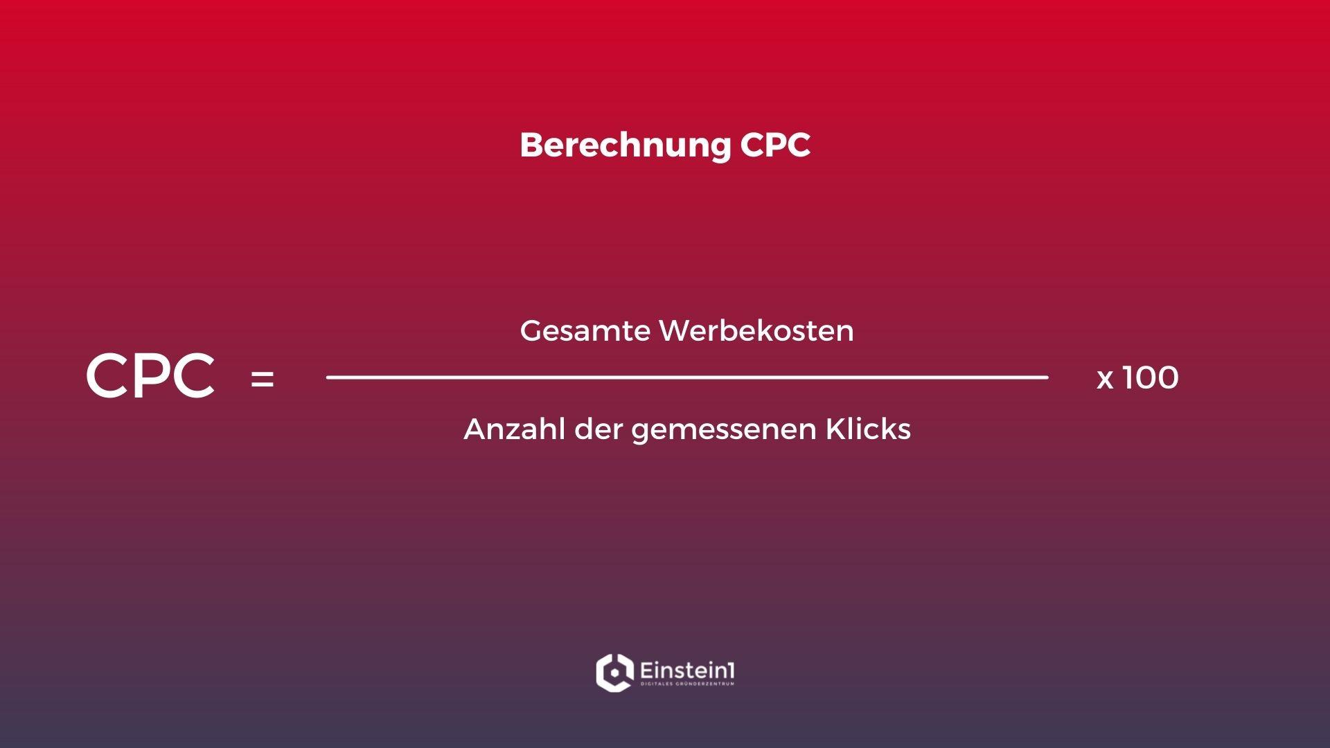 kennzahlen-online-marketing-cost-per-click-einstein1