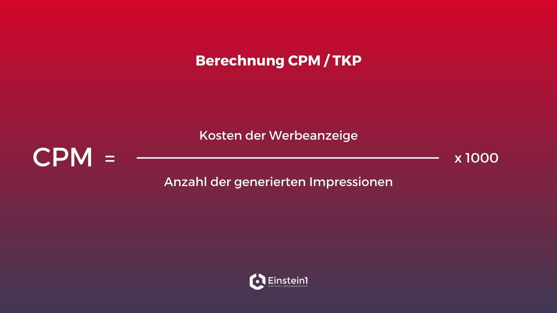 kennzahlen-online-marketing-cost-per-thousands-einstein1-1