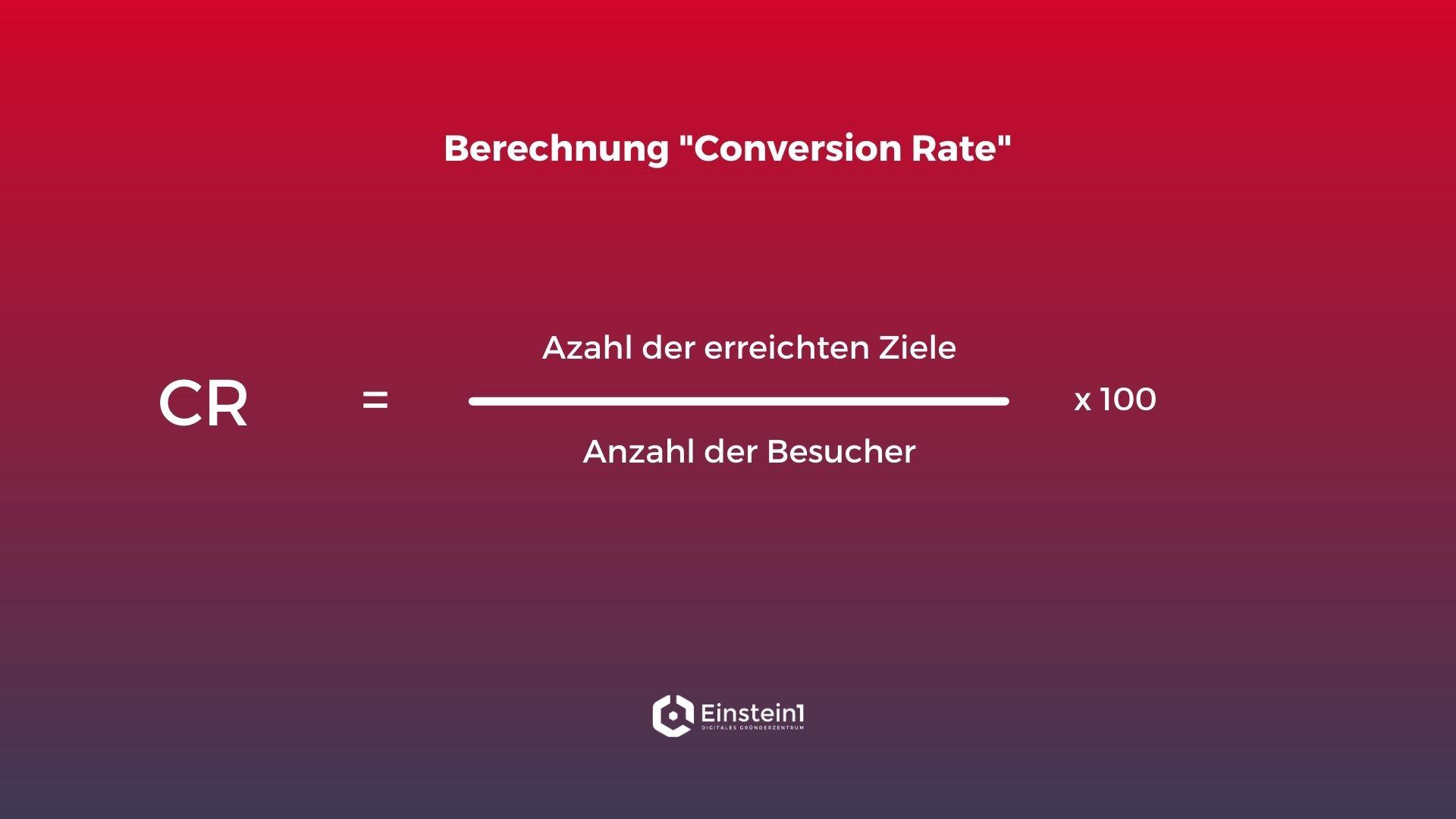 kennzahlen-online-marketing-cr-einstein1