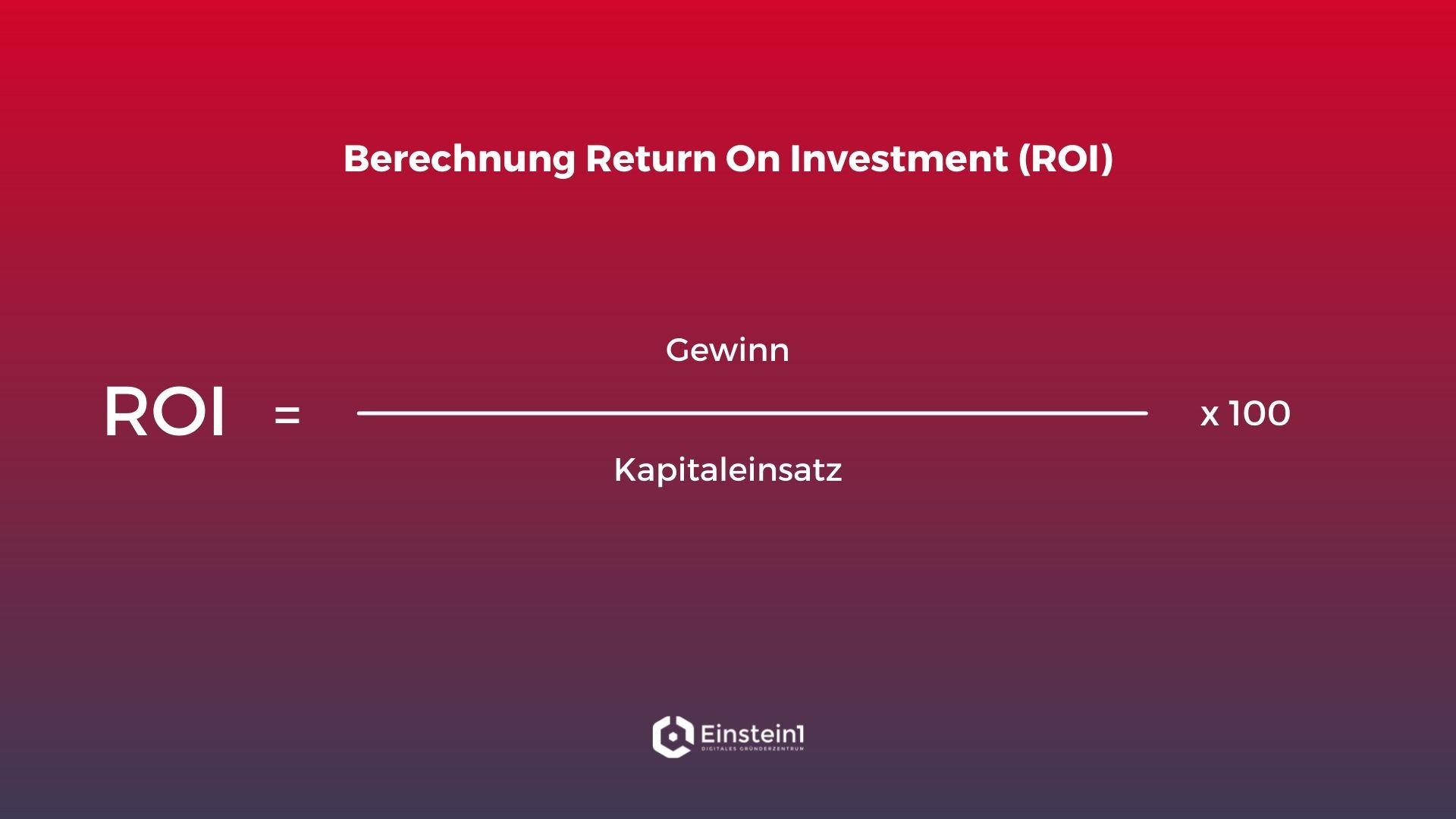 kennzahlen-online-marketing-return-on-investment-einstein1