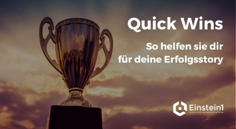 header-blog-quick-wins-einstein1