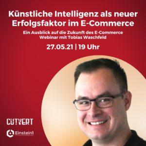 insta-einstein1-cutvert