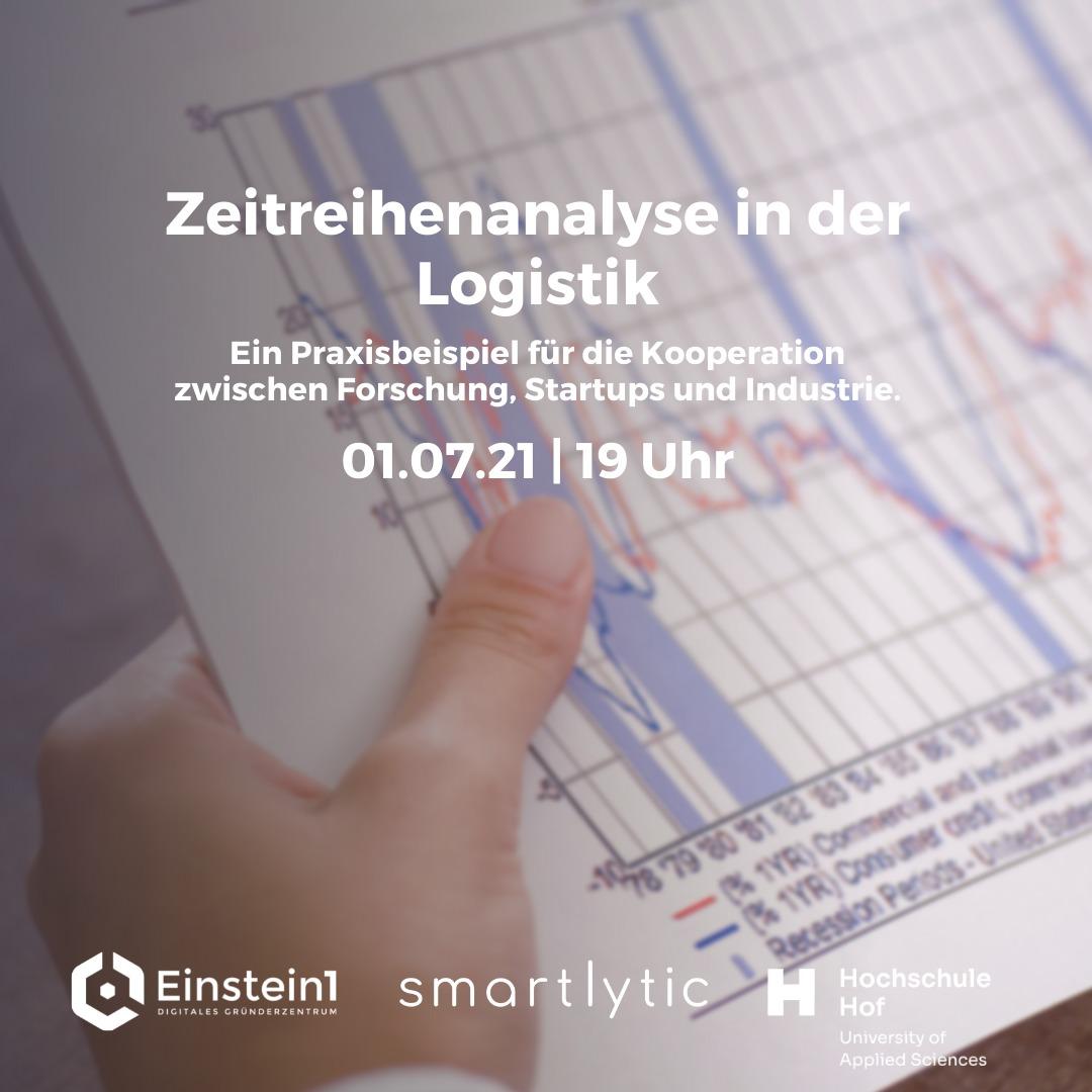insta-zeitreihenanalyse-logistik-einstein1-smartlytics