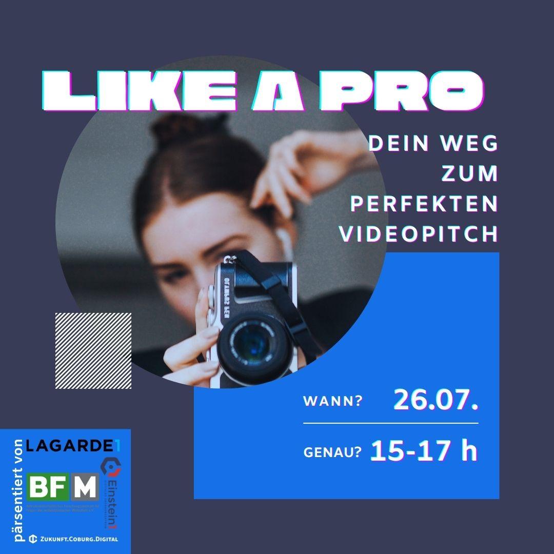 videopitch-like-a-pro