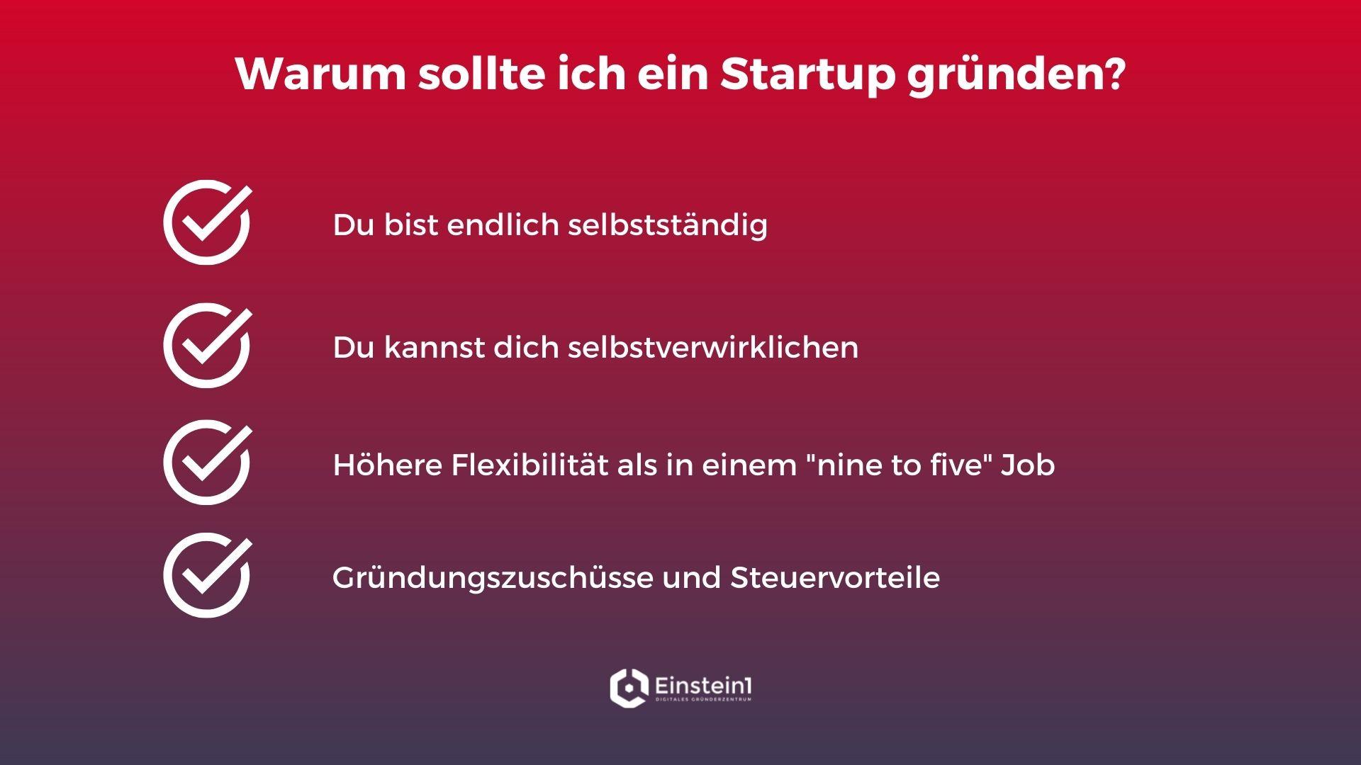 darum-solltest-du-jetzt-dein-startup-gründen-einstein1