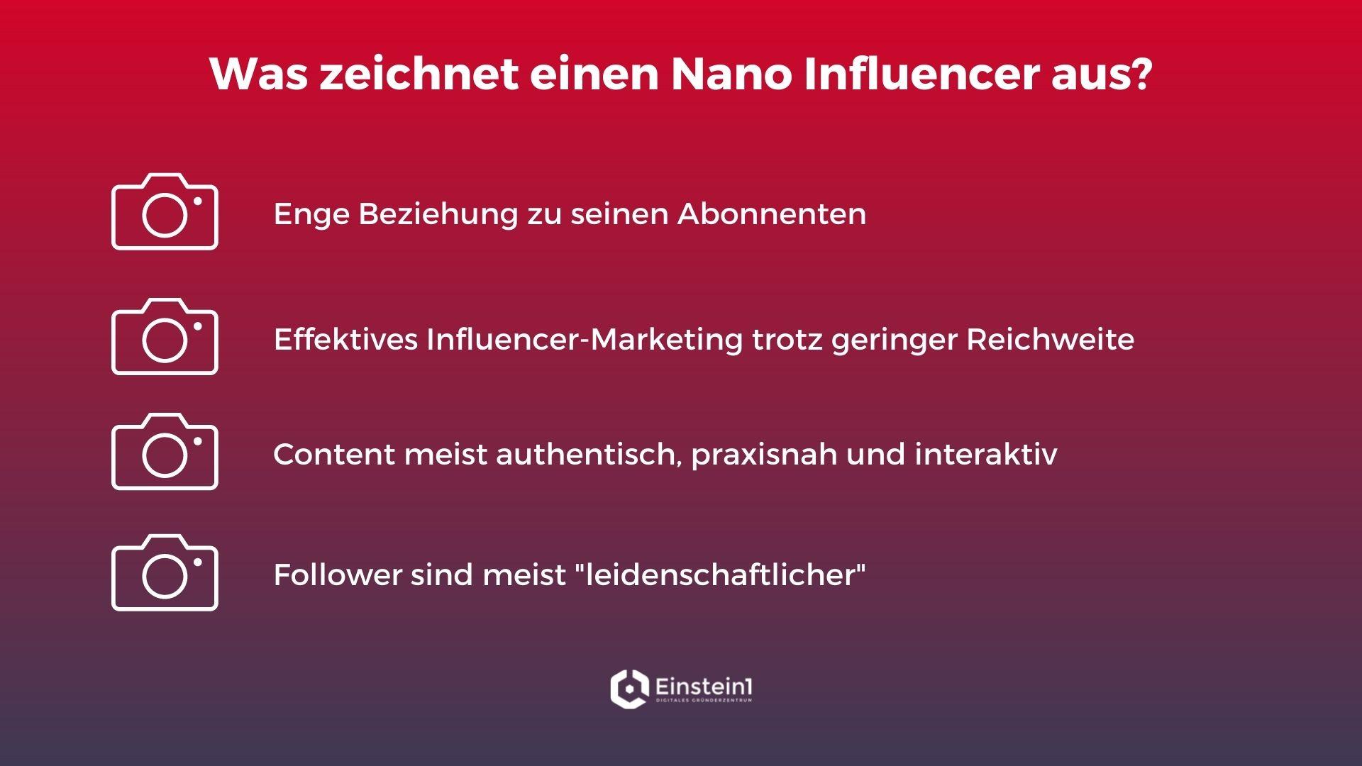 nano-influencer-kleine-influencer-mit-hoher-autorität-was-zeichnet-einen-nano-influencer-aus-einstein1