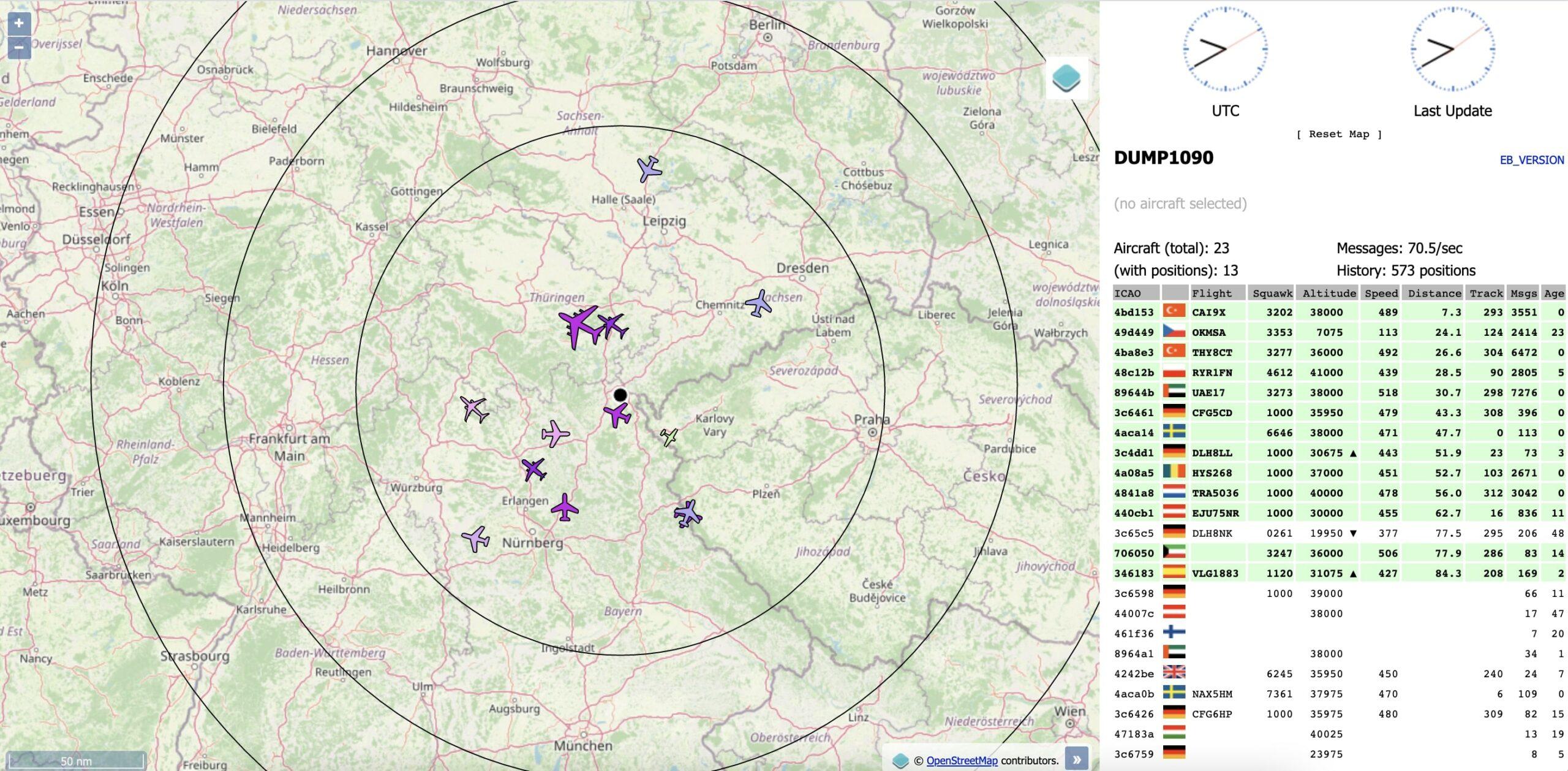 flightradar-app-einstein1-scaled
