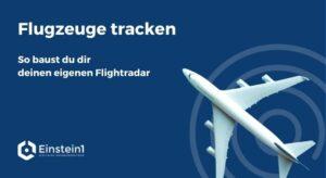 header-flightradar-einstein1