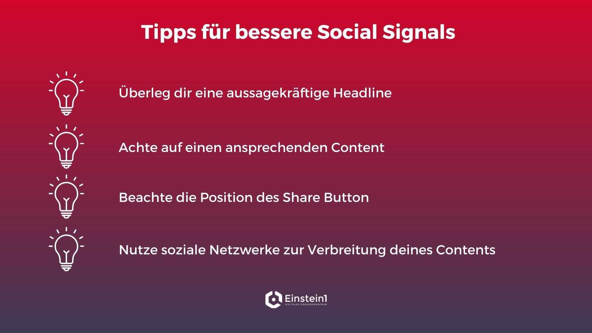 social-signals-feedback-für-champions-content-tipps-einstein1