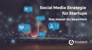 header-social-media-strategie-fuer-startups-1-einstein1