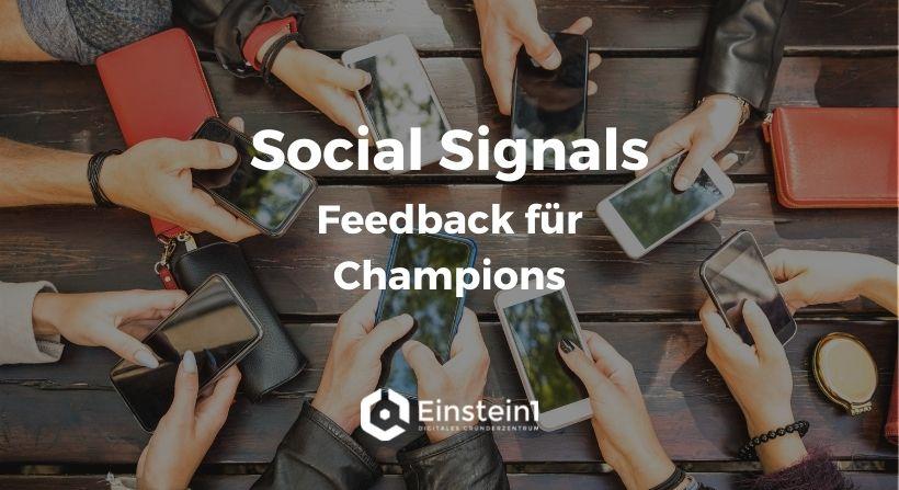 header-social-signals-einstein1