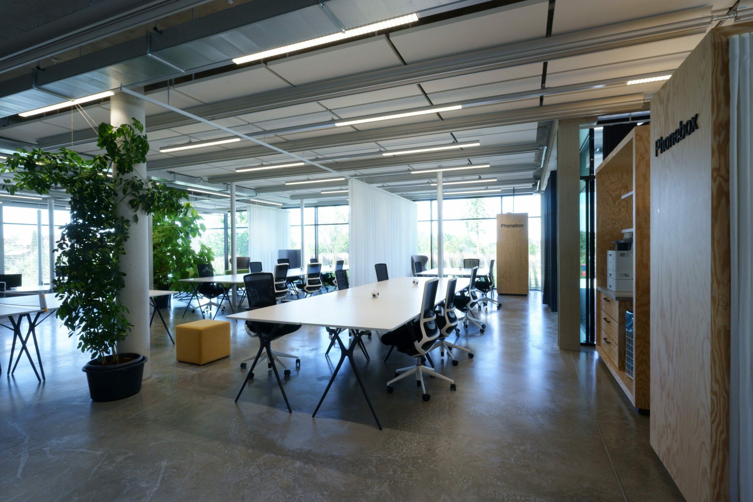 Coworking-aus-dem-homeoffice-rein-in-die-neue-produktivität-coworkingspace-einstein1-scaled