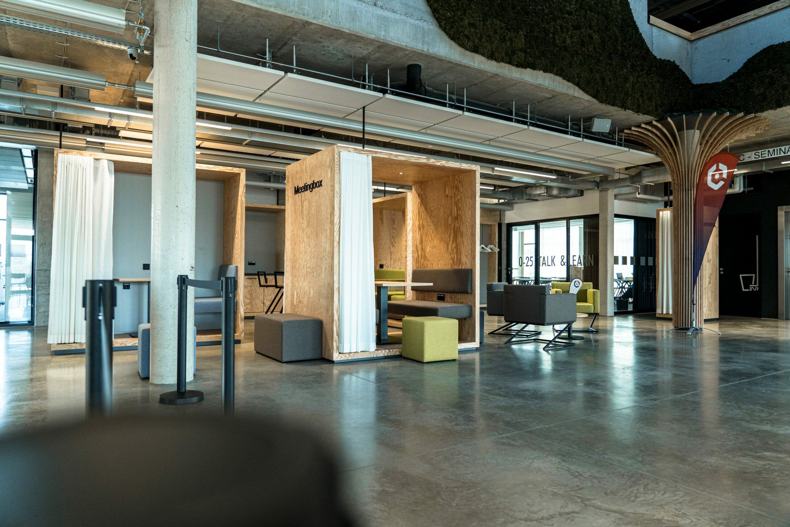 Coworking-aus-dem-homeoffice-rein-in-die-neue-produktivität-meetingarea-einstein1-scaled