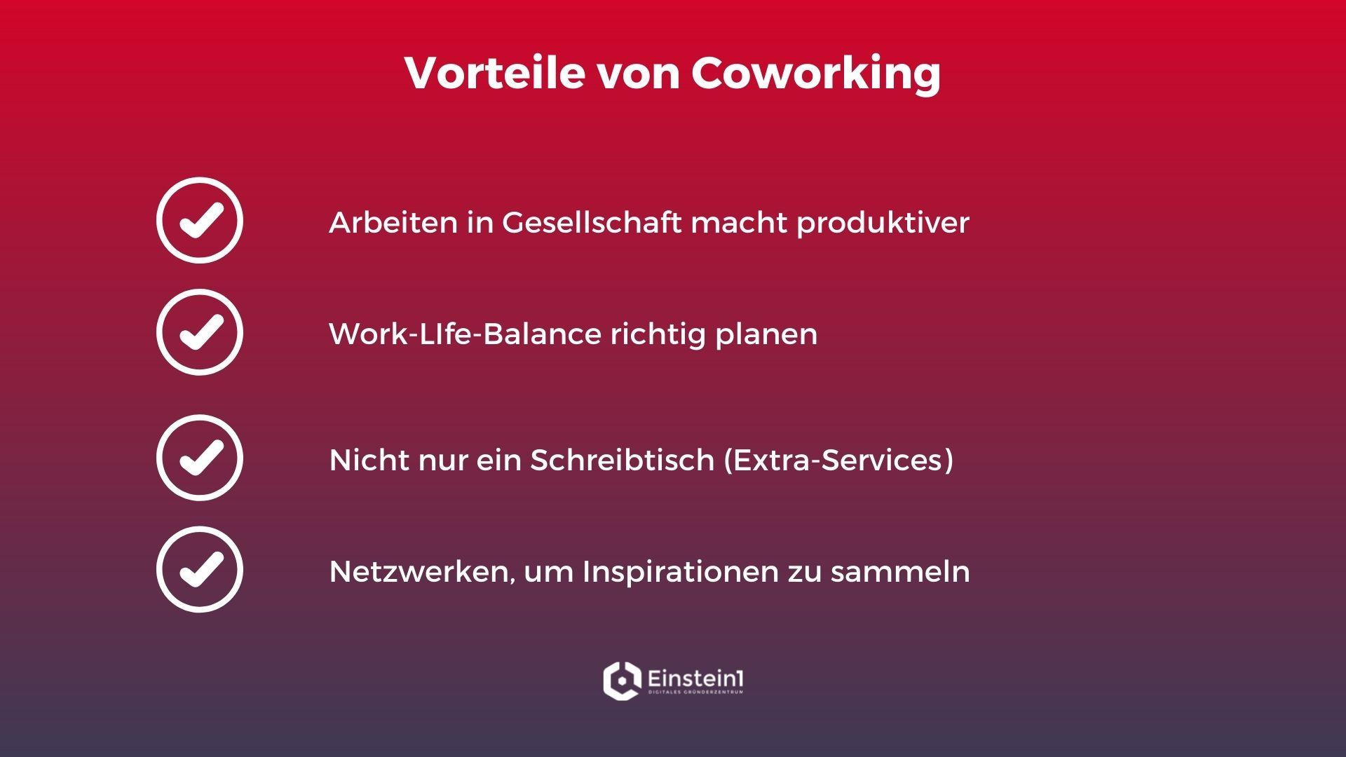 coworking-aus-dem-homeoffice-rein-in-die-neue-produktivität-coworking-vorteile-einstein1