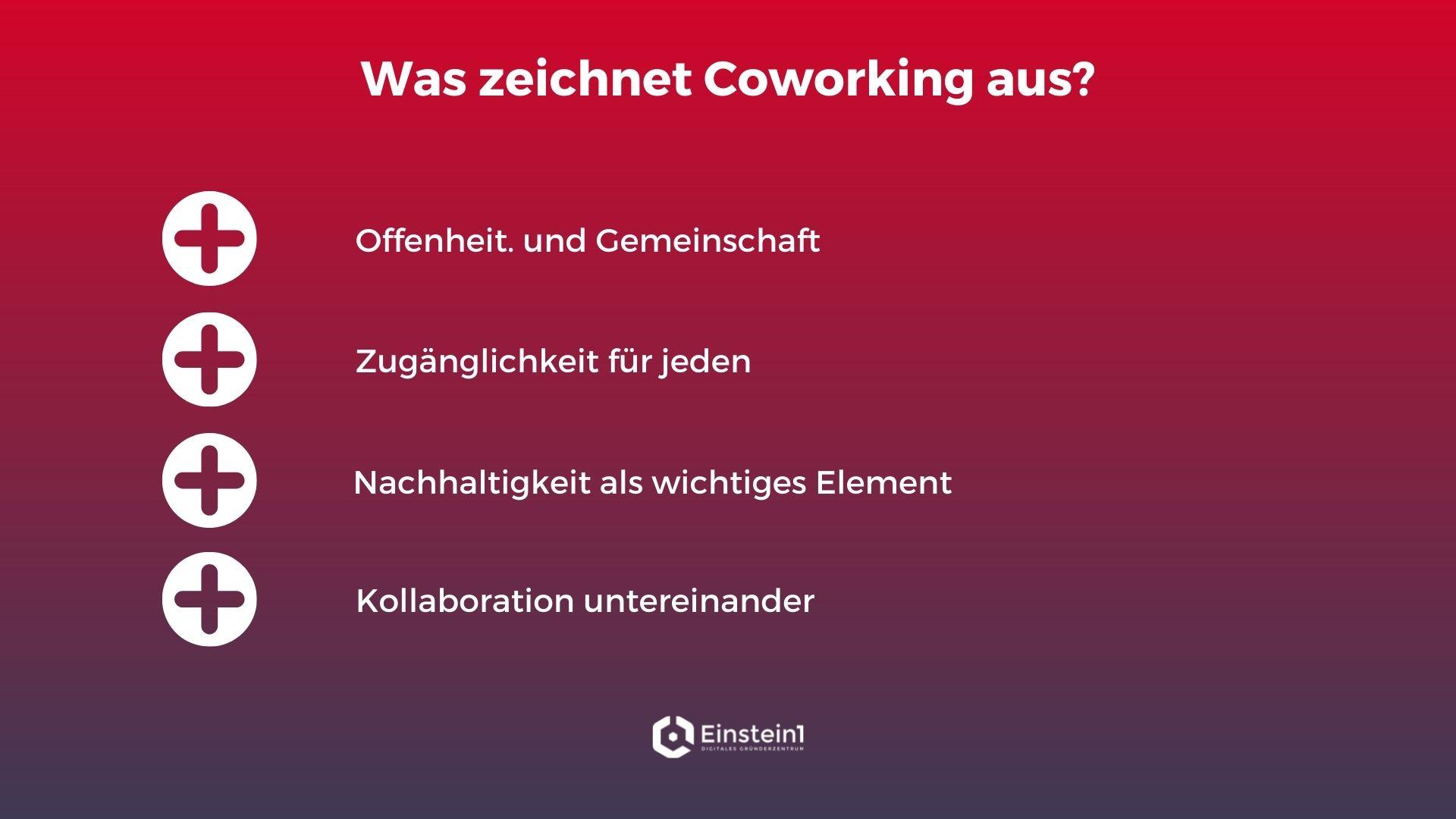 coworking-aus-dem-homeoffice-rein-in-die-neue-produktivität-was-zeichnet-coworking-aus-einstein1