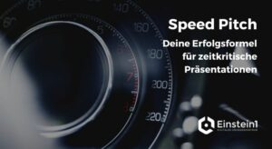 header-speed-pitch-einstein1