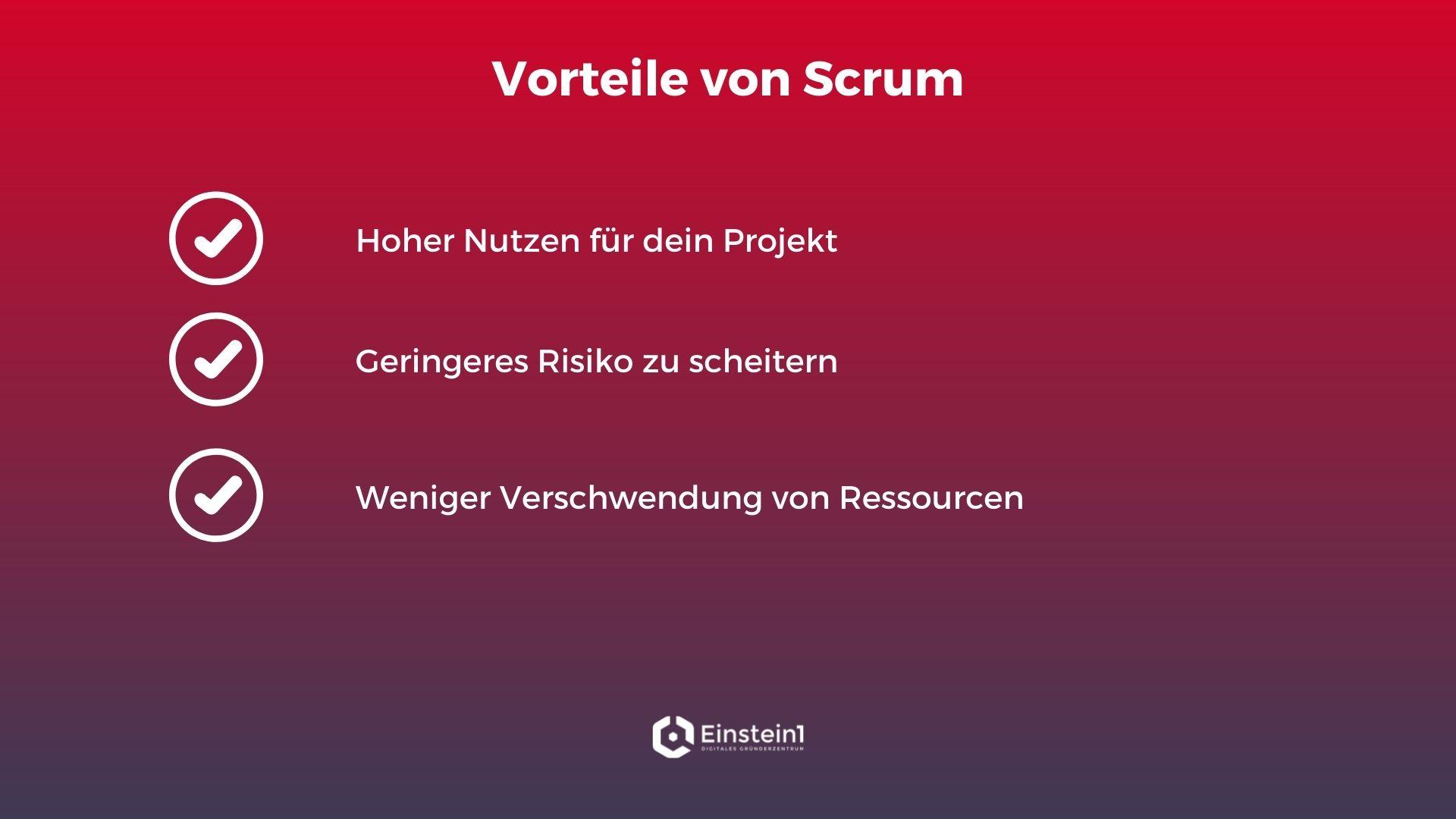 scrum-vorteile-einstein1