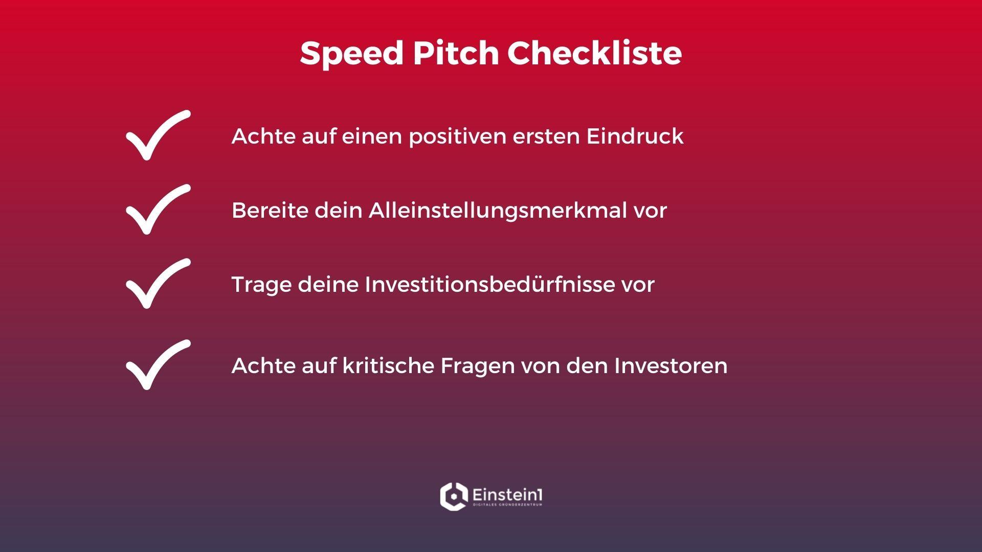 speed-pitch-checkliste-einstein1