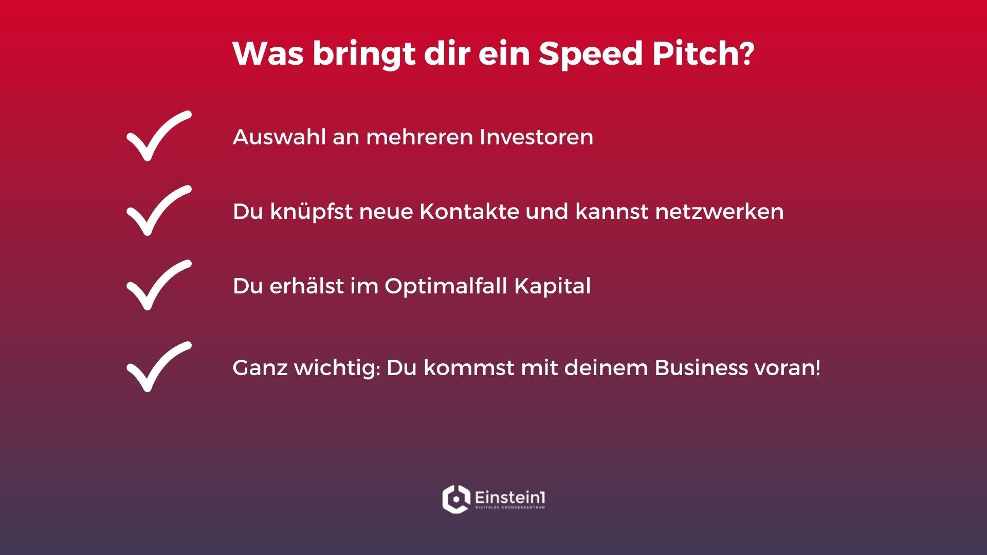 speed-pitch-was-bringt-ein-speed-pitch-einstein1
